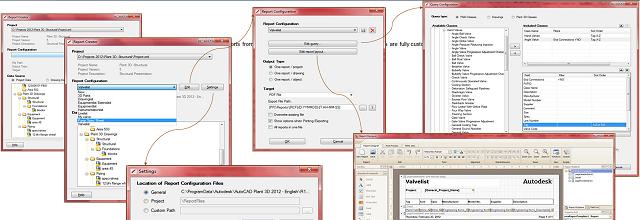 Histoire concise de la programmation dans AutoCAD
