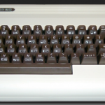 commodore-vic-20