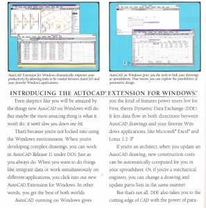 autocad_R11_windows_extension-1015x1024