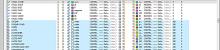 Les calques dans AutoCAD
