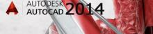 AutoCAD 2014, les nouveautés